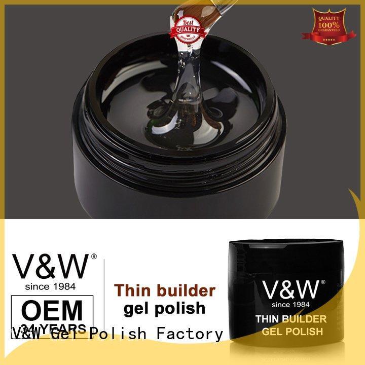 chameleon Gel Polish Wholesale primer(for acid VW
