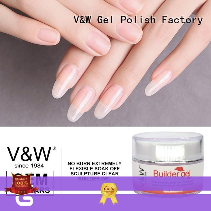 VW metallic what is the best nail polish texture party