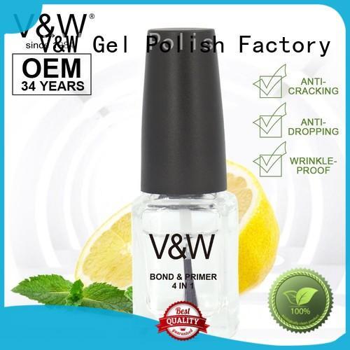 UV Gel Polish Wholesale defender Gel Polish Wholesale led company