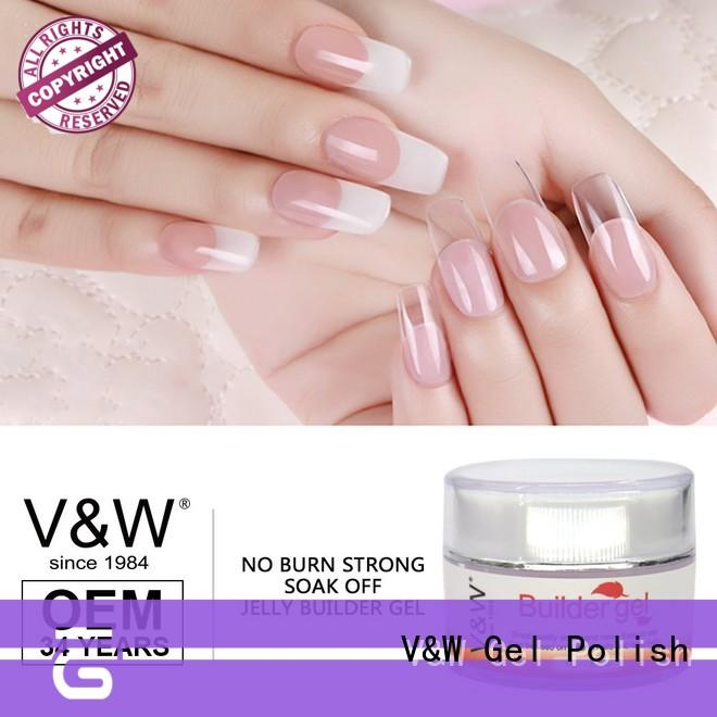 VW removable uv gel nails for shopping