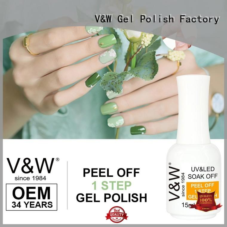 best mauve gel nails glitter eco friendly for party