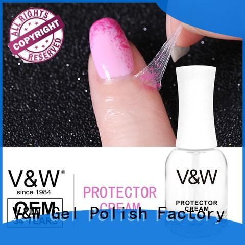 VW glitter nail polish supply online for sale for daily life