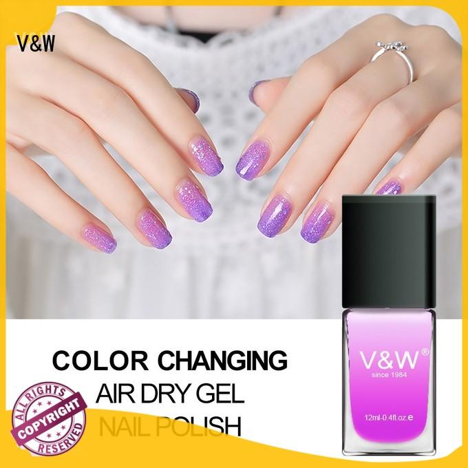 VW colors nail polish sites varnish for dating