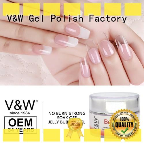 jelly led gel nails acrylic dating VW