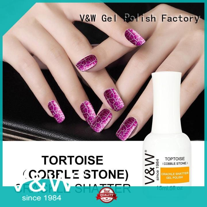 VW shatter led nails eco friendly for dating