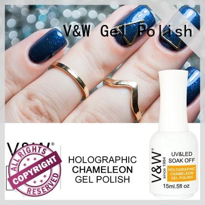 odorless uv gel nail colors strong for sale for work
