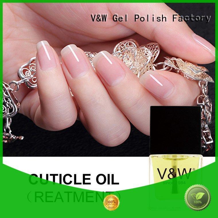 Gel Nail Polish Manufacturers salon soften fast free