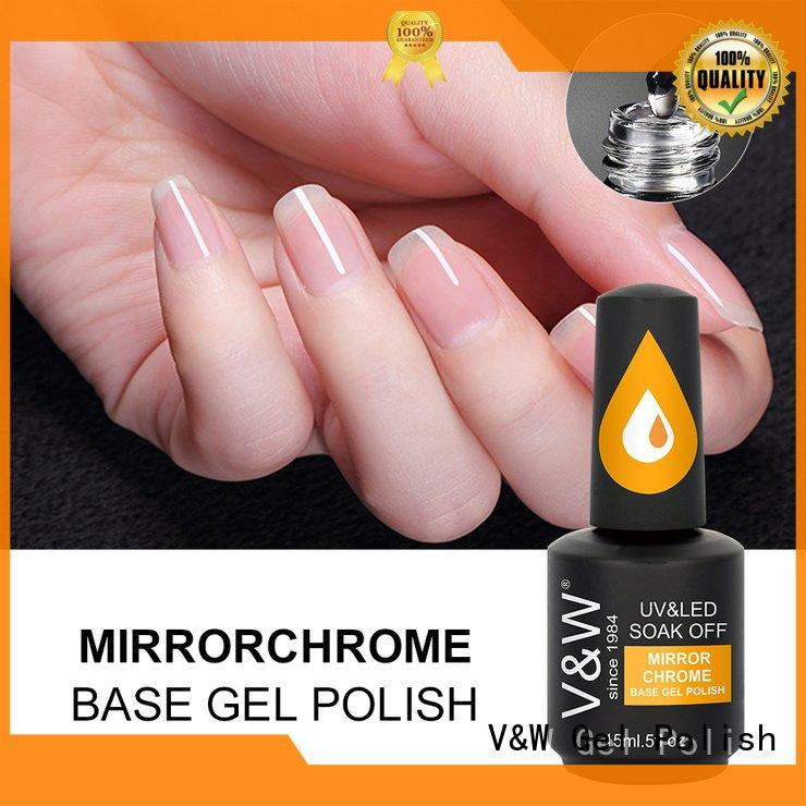 UV Gel Polish Wholesale liquild Gel Polish Wholesale gor VW
