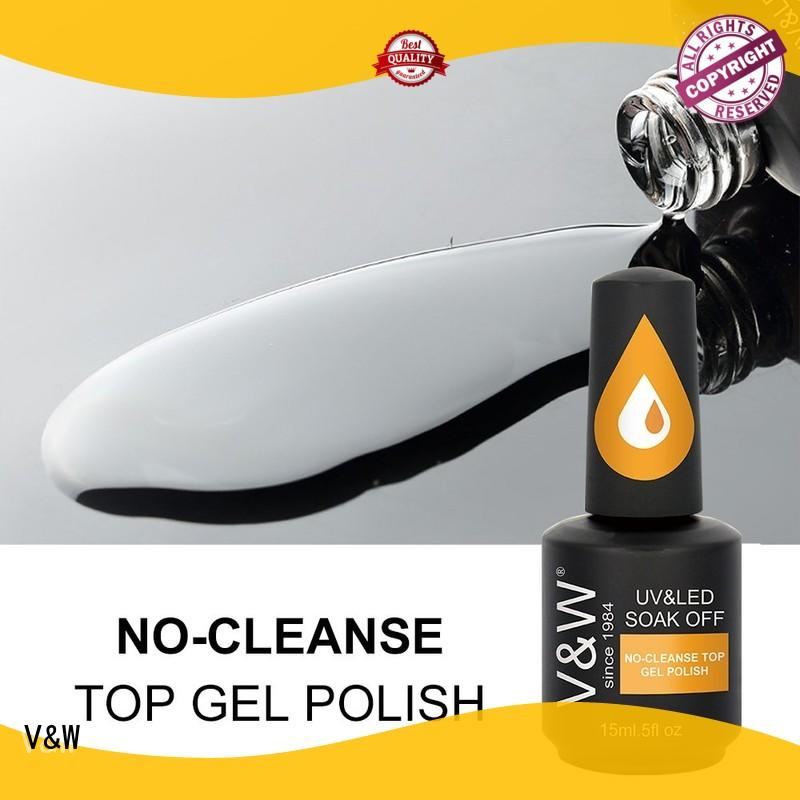 VW peel off buy uv nail polish for work