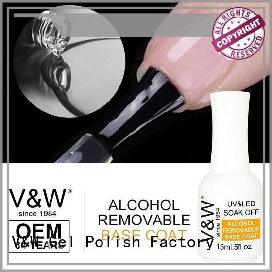 VW wipe cheap fingernail polish online varnish for wedding