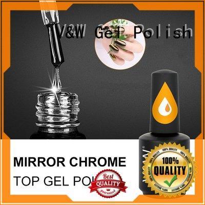 UV Gel Polish Wholesale stock Gel Polish Wholesale VW