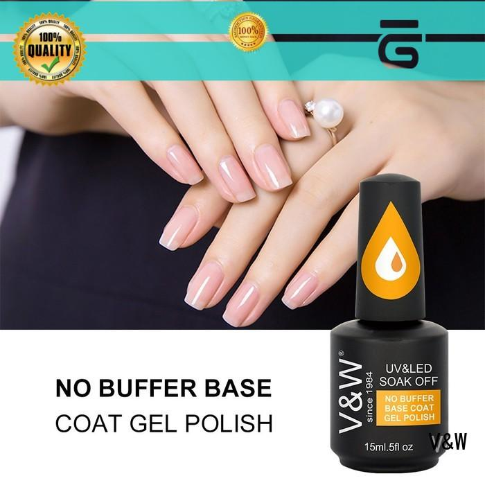 VW peel off uv gel extensions mood changing for daily life