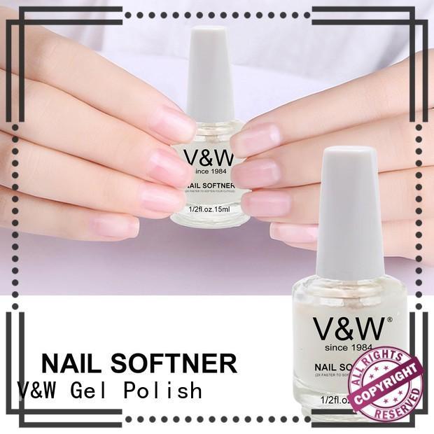 long lasting nail polish store toxic esay remove for dating