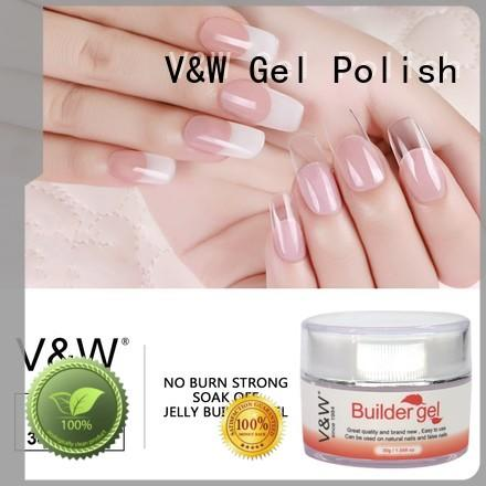 VW metallic uv polish 15 for daily life