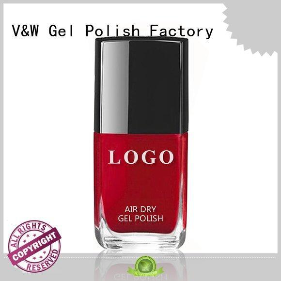 Gel Nail Polish Manufacturers revitalize Wholesale Gel Nail Polish VW
