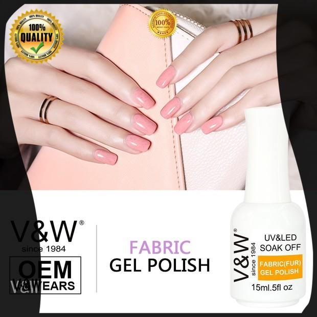 VW sculpture best uv gel polish varnish for daily life