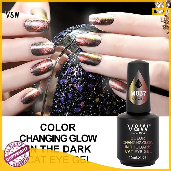 quick dry uv gel nail polish at home mirror manufacturer for office
