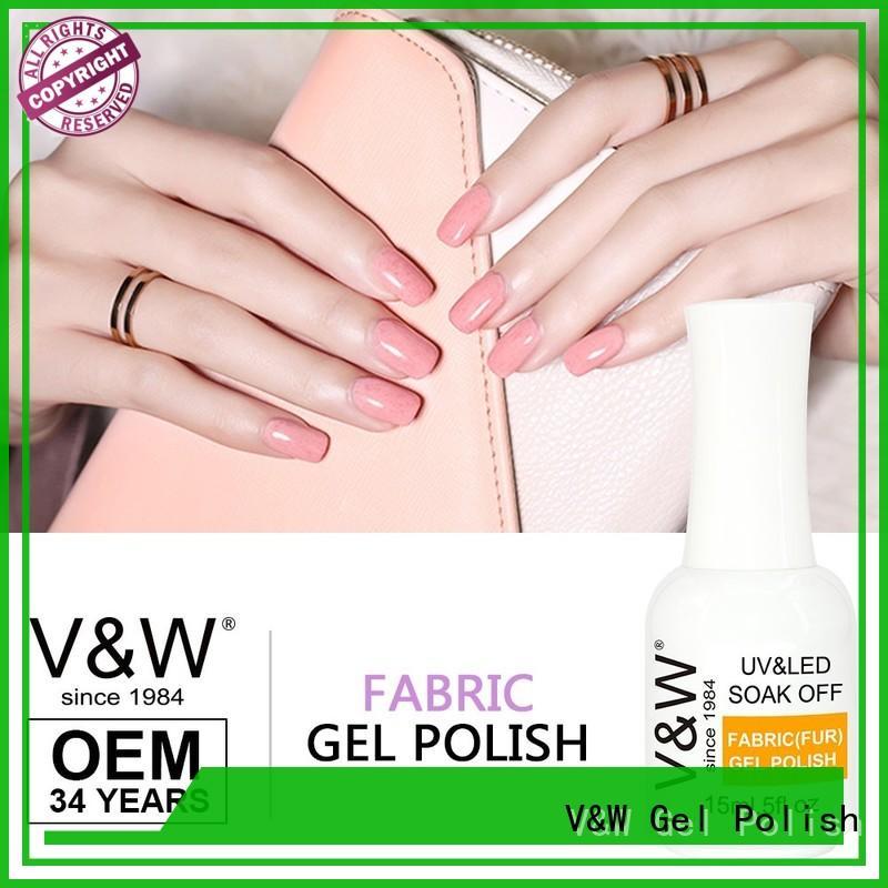 VW off uv gel colours for nails varnish for shopping