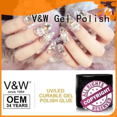 VW than nail polish sold in bulk varnish for wedding