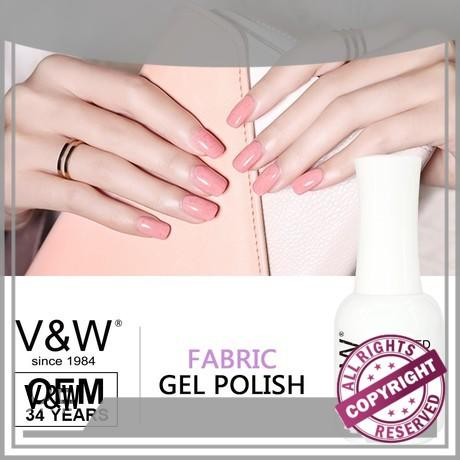 VW gor where to buy led gel nail polish manufacturer for evening party