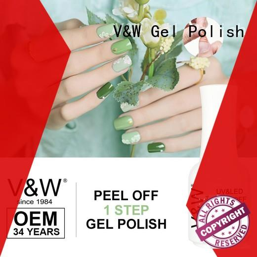 glitter opi uv nail polish clear for sale for wedding