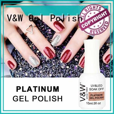 VW best nail polish makers manufacturer for shopping