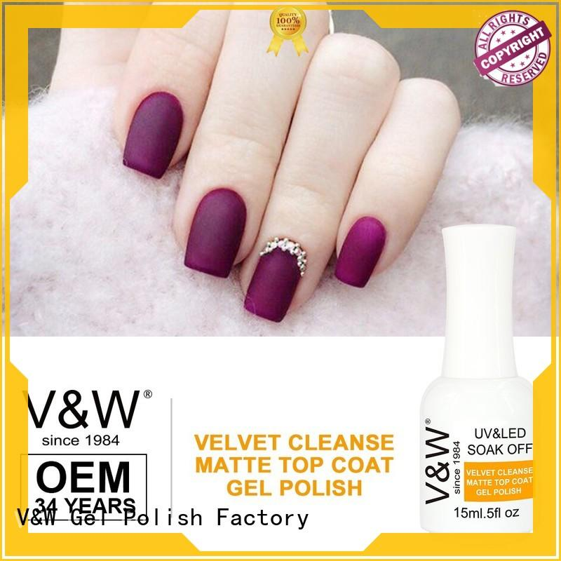 quick dry gel polish without uv varnish for dating