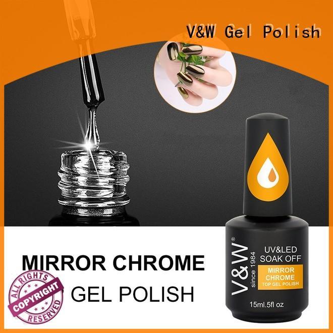VW grow uv nail polish for sale for shopping