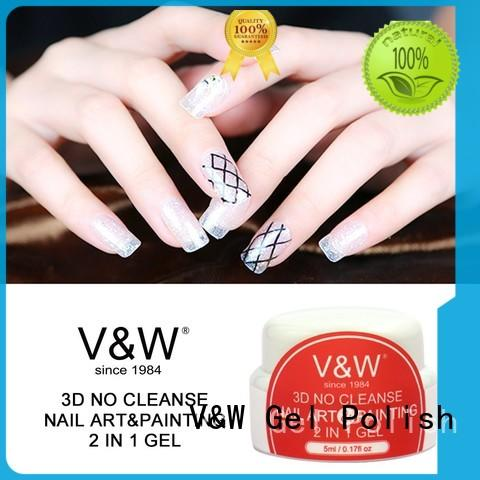 VW best buy nail polish in bulk for sale for party