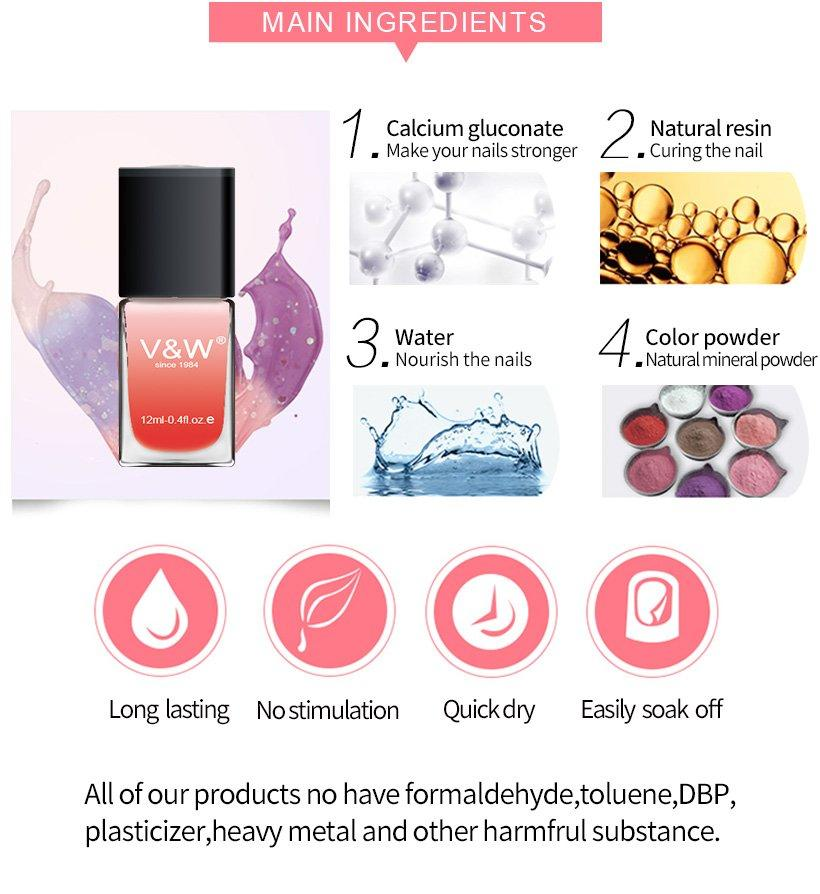 VW velvet red nail polish bulk eco friendly for dating-2