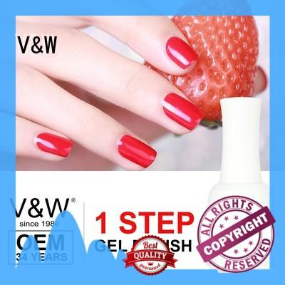 best uv gel nail colors metal eco friendly for dating