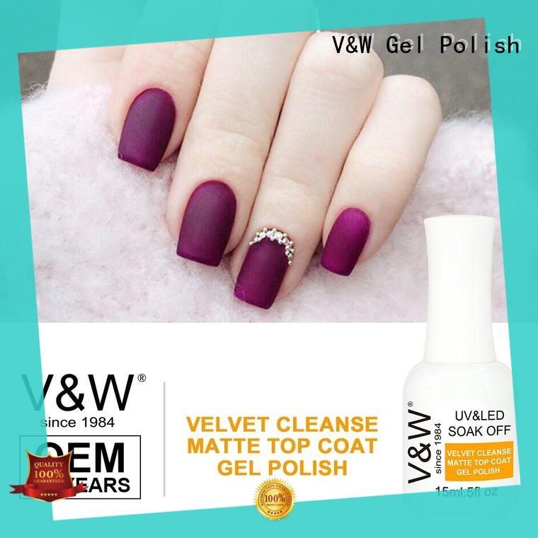 metallic private label gel nail polish manufacturer shopping