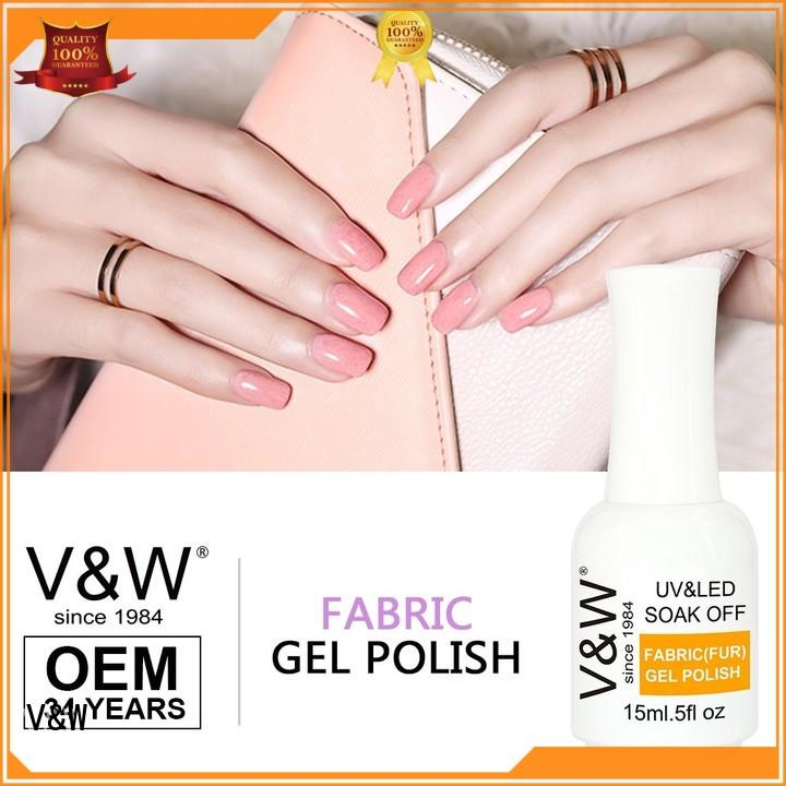 UV Gel Polish Wholesale painting VW Brand Gel Polish Wholesale