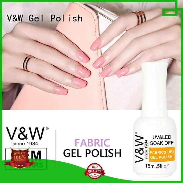 peel off uv gel nail polish flexible for daily life