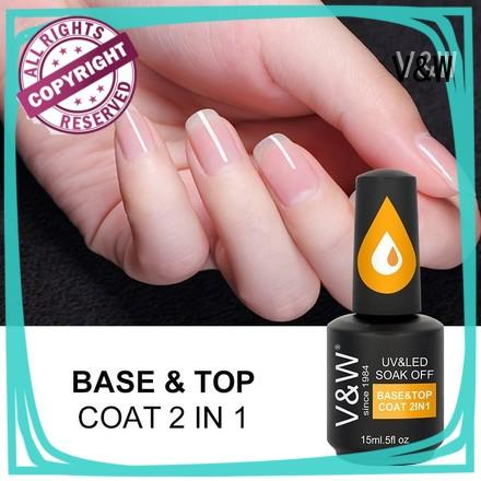 VW quick dry discount nail polish bulk for sale for home