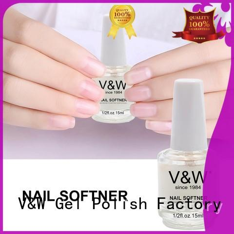 matte grey nail polish moisturizer wholesale for dating
