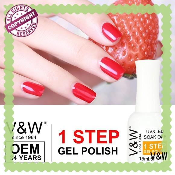 peel off discount gel nail polish shatter mood changing for shopping
