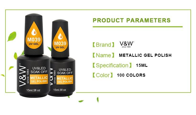 VW-Find Best Cheap Gel Nail Polish Where To Buy Uv Gel Nail Polish From Vw-2