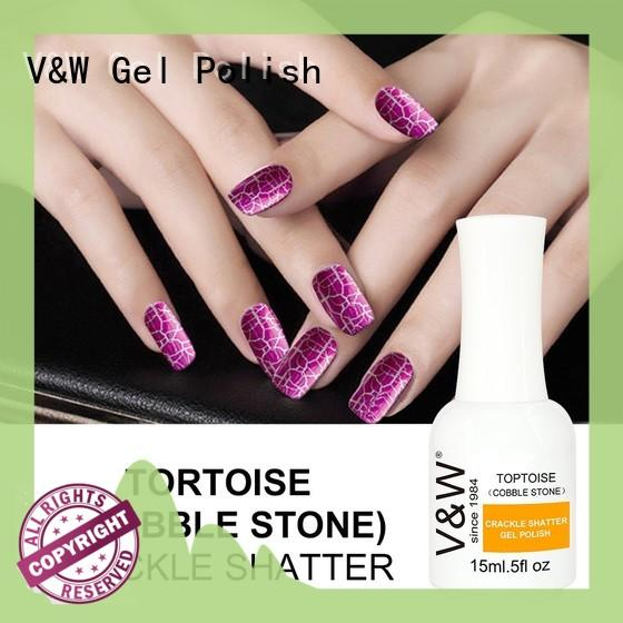 long lasting gel nail polish companies air for sale for home