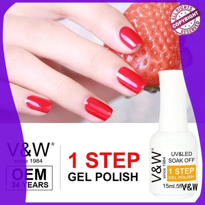 glitter led gel nail varnish gor for sale for daily life