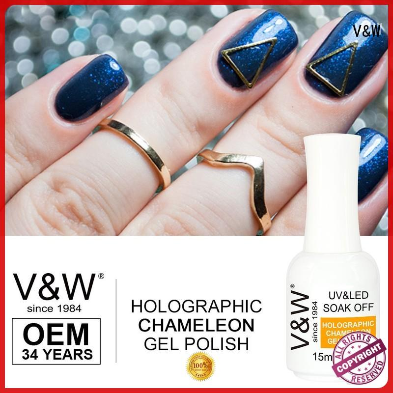 VW natural uv gel nail colors for dating