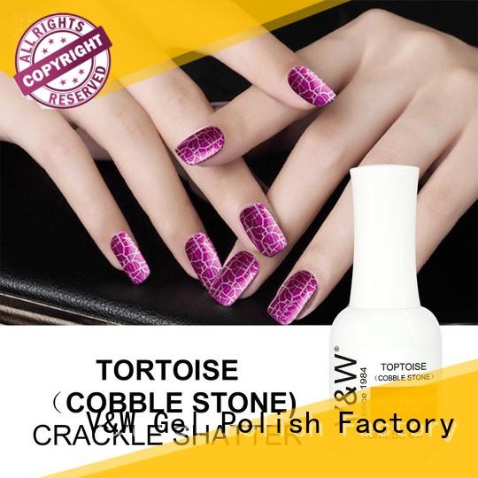 VW best nail polish sold in bulk for dating