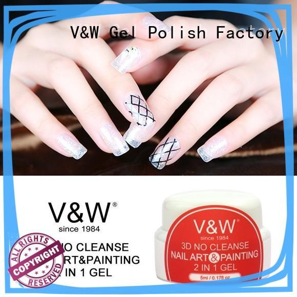VW long lasting inexpensive gel nail polish mood changing for dating