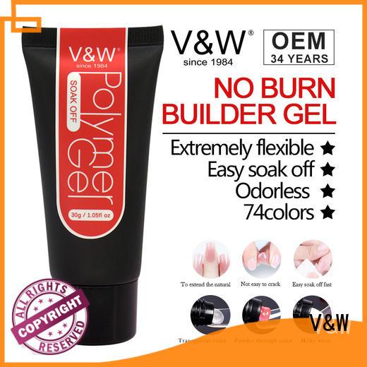 VW 30ml buy cheap gel nail polish eco friendly for shopping