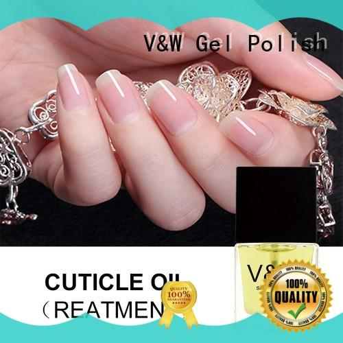 VW long lasting the gel nail polish eco friendly for dating