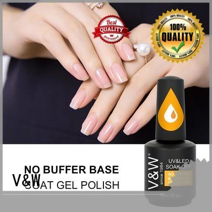 pigment uv nail paint eco friendly for dating