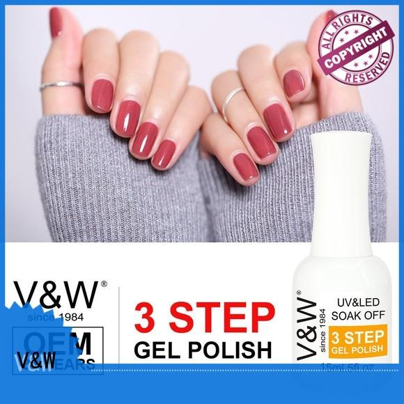 VW quick dry nail polish manufacturing companies mood changing for evening party
