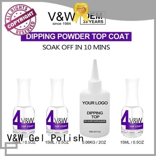 odorless dip polish polish soak off for office