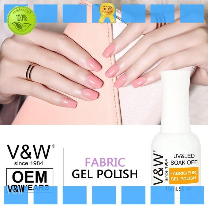 pearl purchase nail polish in bulk for sale home VW