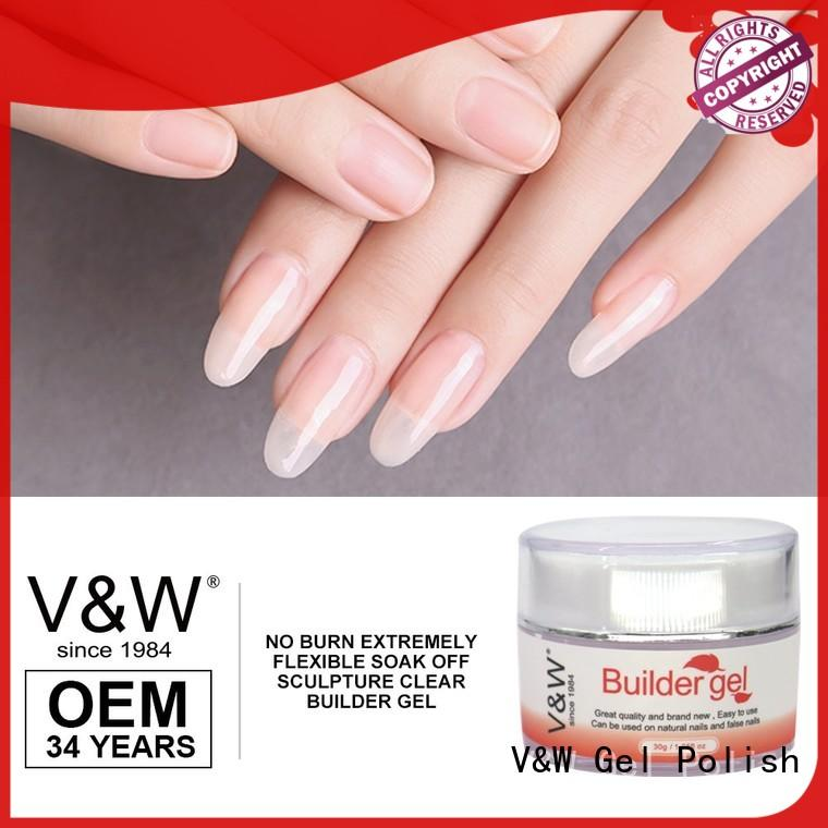 VW extensions where to buy nail polish in bulk for wedding